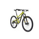 "Santa Cruz Hightower LT 1 C S 29"" gloss wicklow green and black"